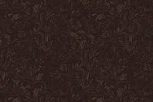 Boho_Brown_pattern