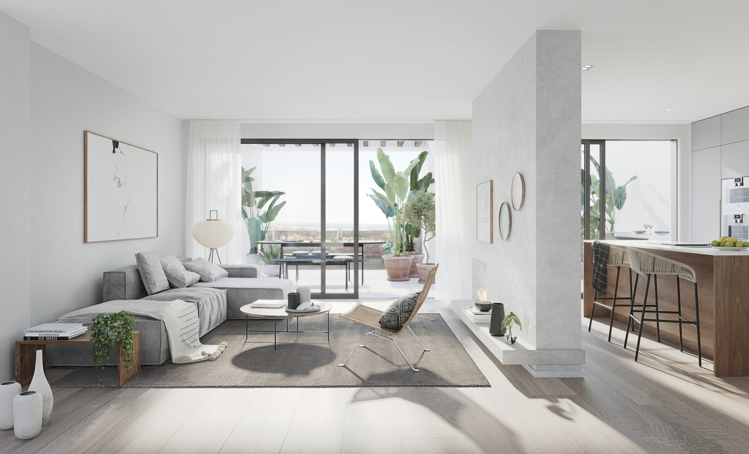 Ocean_View_Livingroom_High-resolution